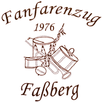 Fanfarenzug Fassberg